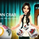 How to play W88 Fish Prawn Crab game for beginners (A to Z)