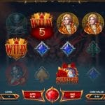 How to play W88 Slot Online to get winning cash up to RM600