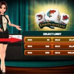 5 Best Fish Prawn Crab tips for Newbie – Win RM200 per round