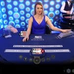 How to play W88 Blackjack for newbies to win daily cash RM3k