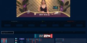 How to play online Baccarat at W88 – Free Credit Extra RM30