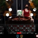 How to play W88 Roulette online for Newbie: Free credit RM30