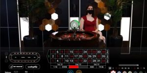 How to play Roulette online for Newbie – Bonus up to RM150!