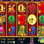 How to win 5 Dragons slots – Top 5 strategies & $100 cash