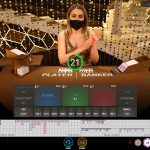 Top 4 tested Baccarat winning strategy & Advice – Make $500!