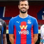 W88 Sponsorship with top Football Premier Leagues official