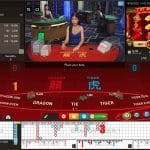 How to play W88 Dragon Tiger casino game'21 – Win Cash RM150