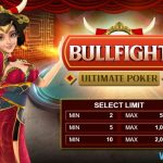 How to play W88 Bullfight Poker Online: Get RM1200 per round