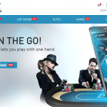 W88 Poker download – Download and Play the Best Poker Online