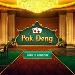 How to play W88 Pok Deng game – RM30 free credit+RM1K daily