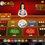 Best 5 Xoc Dia Tips & tricks: Boost your winning odds by 95%